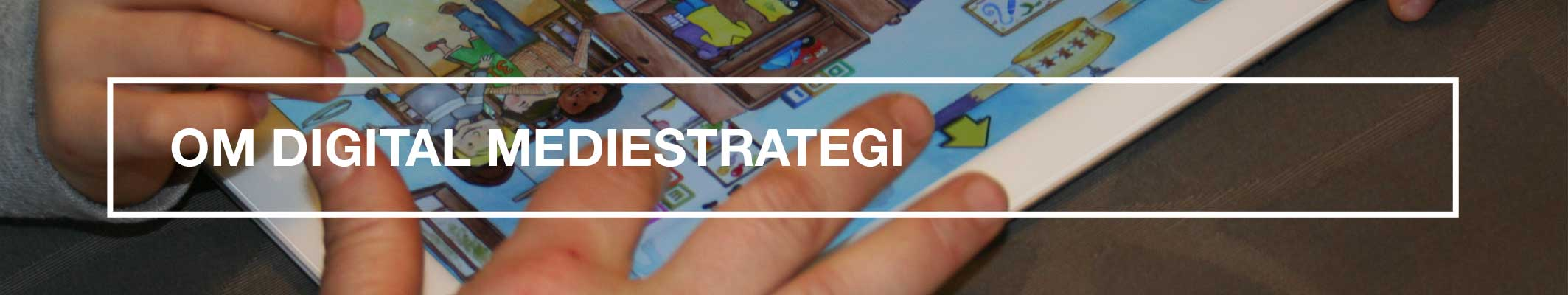 Om_digital_mediestrategi